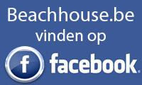 beachhouse.be op facebook
