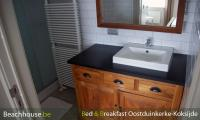 badkamer sfeerbeeld bb beachhouse