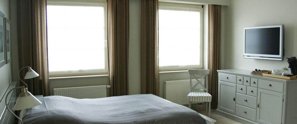 /nl/de-kamers-bb-kust-bed-en-breakfast-aan-zee